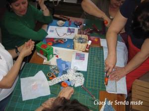clases-de-patchwork-ciaes-de-sendamsde_texto_a