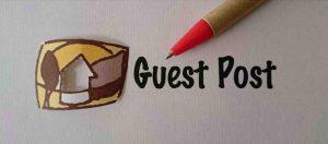 senda-msde_guest-post_web